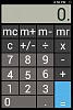 Android 4 ICS UI-android_4_ics_calculator_by_chaz_b-d4q6te0.png