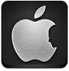 Jaku for iOS 5-icon-2x-1.png