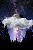 Weather elements v4-cloudy3_night.png