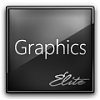 Elite PRO HD     [ RELEASE ]-graphicsf-2x.png