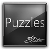 Elite PRO HD     [ RELEASE ]-puzzlesf-2x.png