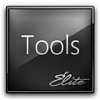 Elite PRO HD     [ RELEASE ]-toolsf-2x.png