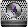 Jaku for iOS 5-icon2xv.png