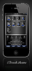 iTouch theme by Vanasian-preview001.png