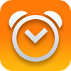 Jaku for iOS 5-icon175x175.png
