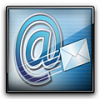 Elite PRO HD     [ RELEASE ]-mail2.png
