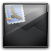 Elite PRO HD     [ RELEASE ]-mail3.png