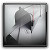 Elite PRO HD     [ RELEASE ]-mail4.png