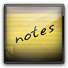 Elite PRO HD     [ RELEASE ]-notes3.png