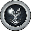 Elite PRO HD     [ RELEASE ]-coin.png