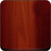 Jaku for iOS 5-icon-2xexotic-wood.png