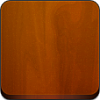 Jaku for iOS 5-icon-2x_for-lyna-mods_andnotext.png
