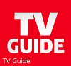 Metro 8 : Windows 8 on iPhone-tv-guide.png