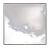 Elite PRO HD     [ RELEASE ]-cloudy-2x.png