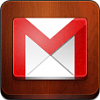 Jaku for iOS 5-gmail3.png