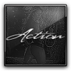 Elite PRO HD     [ RELEASE ]-action.png