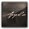 Elite PRO HD     [ RELEASE ]-applesepia.png