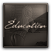 Elite PRO HD     [ RELEASE ]-educationsepia.png