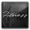 Elite PRO HD     [ RELEASE ]-fitness.png