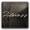 Elite PRO HD     [ RELEASE ]-fitnesssepia.png