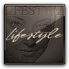Elite PRO HD     [ RELEASE ]-lifestylesepia.png