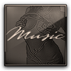 Elite PRO HD     [ RELEASE ]-musicaltsepia.png