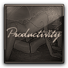 Elite PRO HD     [ RELEASE ]-productivitysepia.png