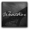 Elite PRO HD     [ RELEASE ]-weather.png