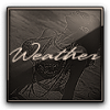 Elite PRO HD     [ RELEASE ]-weathersepia.png