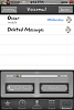 Buuf iPhone 4-5.png