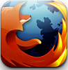 Firefox Icons for Safari-icon-2x.png