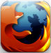 Firefox Icons for Safari-icon-72.png
