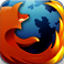 Firefox Icons for Safari-icon-small-2x.png