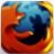 Firefox Icons for Safari-icon-small-50.png