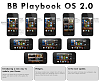 BB Playbook OS 2.0 RELEASE-advertisementz.png
