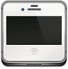 Jaku for iOS 5-icon-2x-iphone-white_alt2.png