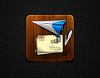 Jaku for iOS 5-sparrow-previewx2.png