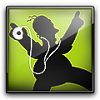 Elite PRO HD     [ RELEASE ]-music.png