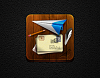 Jaku for iOS 5-sparrow-previewx3.png