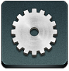 Jaku for iOS 5-icon-2x_gray.png