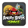 Avellino HD for iOS 5-angry-birds-2x.png