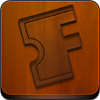 Jaku for iOS 5-icon-2x-copy-9.png