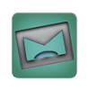 sink HD SD (Released)-mailsparrow.png