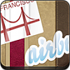 Jaku for iOS 5-airbnb_icon-2x.png