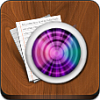 Jaku for iOS 5-camscanner_icon-2x.png