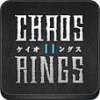 Jaku for iOS 5-chaosrings2_icon-2x.png