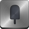 Jaku for iOS 5-fancy_icon-2x.png