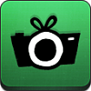 Jaku for iOS 5-gifshop_icon-2x.png