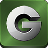 Jaku for iOS 5-groupon_icon-2x.png