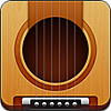 Jaku for iOS 5-guitar_icon-2x.png